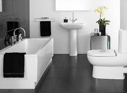 modern bathroom designs for small spaces adorable modern bathroom designs for small spaces modern bathroom