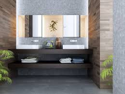 bathroom bathroom design ideas 45 bathroom remodeling ideas for