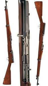 169 best guns images on pinterest firearms shotguns and weapons