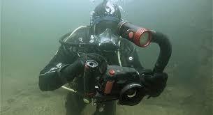 sea dragon 2500 photo video dive light underwater camera review sealife dc2000 camera sea dragon 2500