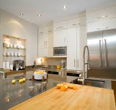kitchen cabinet microwave shelf furniture modern kitchen design with white kitchen cabinets and