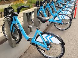 Divvy Bike Map Chicago by Getting Around On A Divvy Bike Petchmo