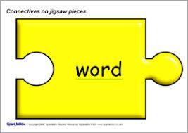 editable jigsaw piece templates sb3121 sparklebox