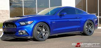 rose gold infiniti car rohana wheels u0026 tires authorized dealer of custom rims