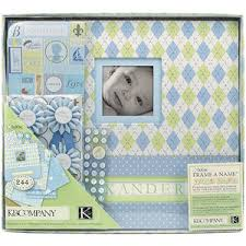 baby boy scrapbook album cheap boy scrapbook album find boy scrapbook album deals on line