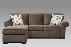 Bargain Leather Sofa by Cheap Sofas For Sale 2 Seater Sofas Sectional Sofa Design Cheap