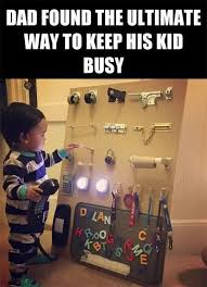 Running Dad Meme - funny parenting memes that perfectly describe what it s like having