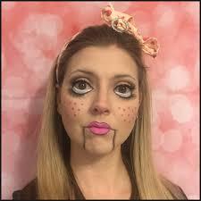 halloween makeup ideas lips tips u0026 beyond