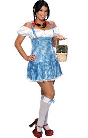 the wizard of oz wizard costume women u0027s wizard of oz dorothy costume dorothy costume