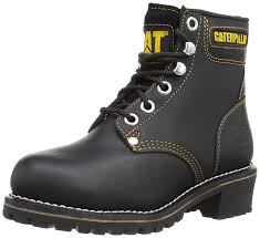 womens caterpillar boots uk caterpillar s shoes boots uk sale free exchanges in 30