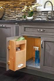 kitchen sink base cabinet manufacturers rev a shelf components penwood manufacturing