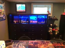 game room 2016 album on imgur