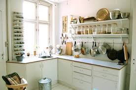 kitchen shelving ideas kitchen storage ideas irepairhome