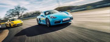 latest porsche porsche home porsche cars great britain ltd