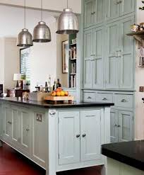 reproducing a victorian kitchen homeowner guide design build