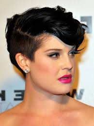 black girls short haircuts hairstyle picture magz