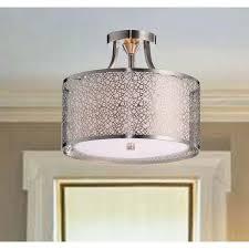 Chandeliers Overstock 42 Best Lighting Images On Pinterest Chandeliers Pendant Lights