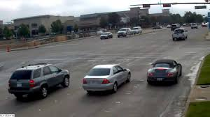 red light ticket texas plano texas issuing red light camera tickets unlawfully youtube