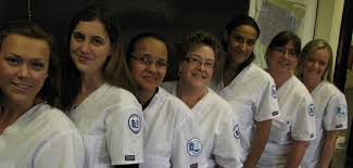 tri level nursing u2013 allied health u2013 cape cod community college