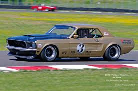 racing mustangs cars for sale vintage ford racing mustang shelby etc