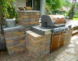 cheap outdoor kitchen ideas kitchen ideas outdoor kitchen ideas pizza oven designs roof