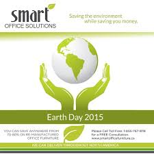 Recycling Office Furniture by 49 Best About Smart Office Solutions Images On Pinterest Office