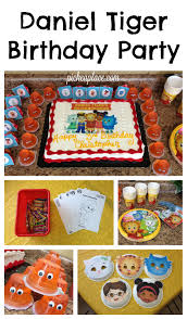 daniel tiger birthday party pin jpg