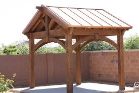 Easy Diy Pergola by Easy Diy Timber Frame Pergola Pavilions U0026 Gazebos