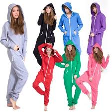 one jumpsuits it s 2015 why aren t we all wearing those one jumpsuits