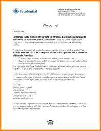 Sample Business Introduction Letter New Business by 7 Sample Of Introduction Letter To New Client Introduction Letter
