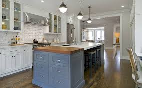 Kitchen Island Furniture With Seating 20 Kitchen Island With Seating Ideas Home Dreamy