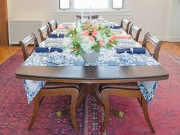 Plastic Fitted Tablecloths Dining Room Fitted Vinyl Tablecloths Rectangle Table Pad