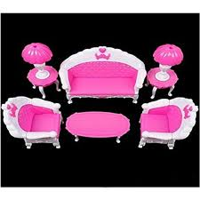 Toddler Sofa Set Online Get Cheap Sofa Set Accessories Aliexpress Com Alibaba Group
