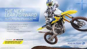 motocross bikes for sale in ontario xtreme of cambridge is located in cambridge oh shop our large