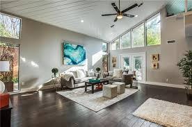 Home Renovation Design Free 5 Star Kitchen Bathroom Remodeling Services Dallas Tx