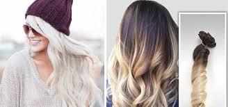 keratin bond hair extensions best hair extensions hair salons nyc in adhesive keratin