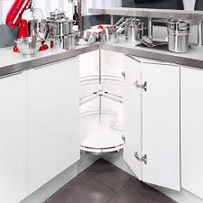 modular storage furnitures india modular kitchen internal storage units in delhi india kitchen