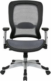 Office Chairs Unlimited Office Star Mesh Office Chair 327 66c61f6 Office Chairs Unlimited