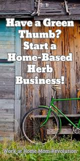 Small Home Business Ideas For Moms - south african home based business ideas home ideas