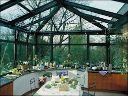 cuisine sous veranda cuisine sous veranda tarif veranda m extension de vranda et pergola