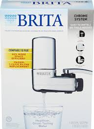Kitchen Faucet Water Filter 5 Best Faucet Water Filter In The Competition And 4 Is The Real Deal