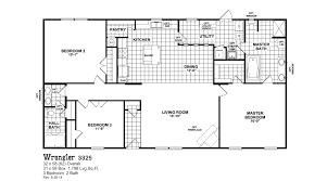 Jim Walters Homes Floor Plans 6747 House Plans Jim Walter Home