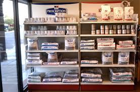 nutrition center animal hospital at auburn hills wichita ks