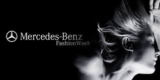 how to get tickets to mercedes fashion week mercedes fashion week fashion style is