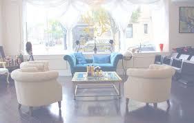 rio palace salon