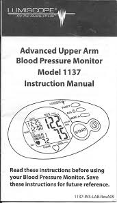 604 best systolic blood pressure images on pinterest heart