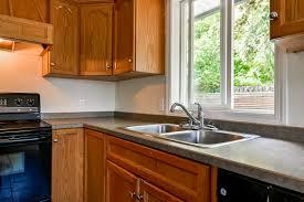 Kitchen Cabinets Chilliwack Unit 150 43995 Chilliwack Mountain Road Storyboard