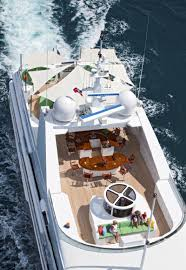 luxury yacht charter archives page 2 of 27 visailing com