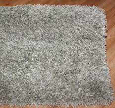 extra large area rugs cheap large rugs extra large area rugs