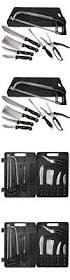 1060 best knife sets 42578 images on pinterest